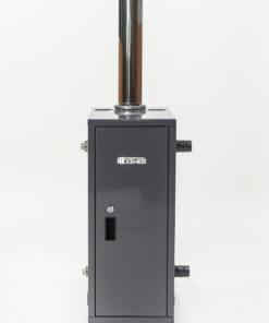 Rexener PR200 vedenlämmitin