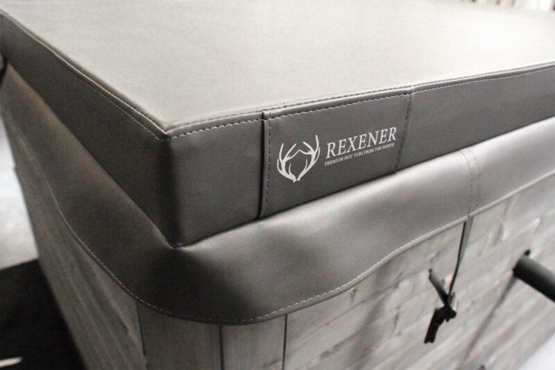 rexener-cover
