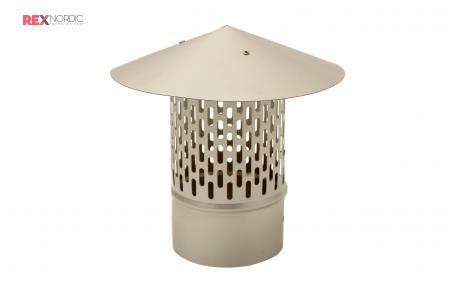 TK-savuputken-hattu#1