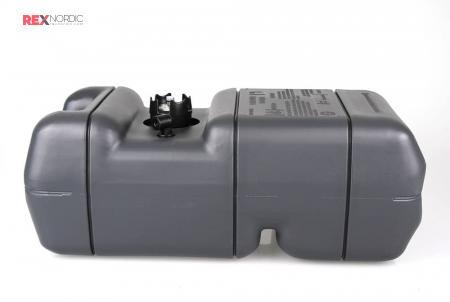 PR100052